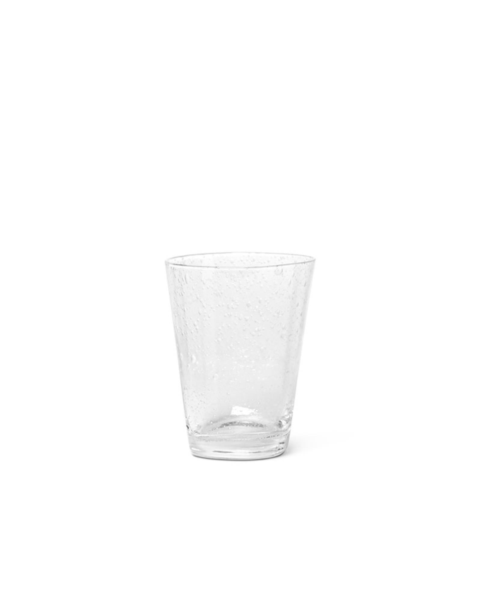 FERM LIVING FERM LIVING Brus Glass
