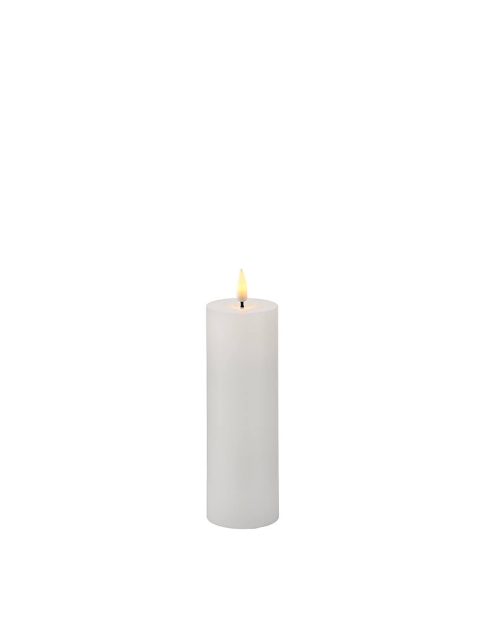 SIRIUS SIRIUS SILLE LED CANDLE Ø5 x H15