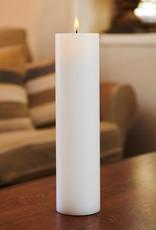 SIRIUS SIRIUS SILLE LED CANDLE Ø7.5 x H30