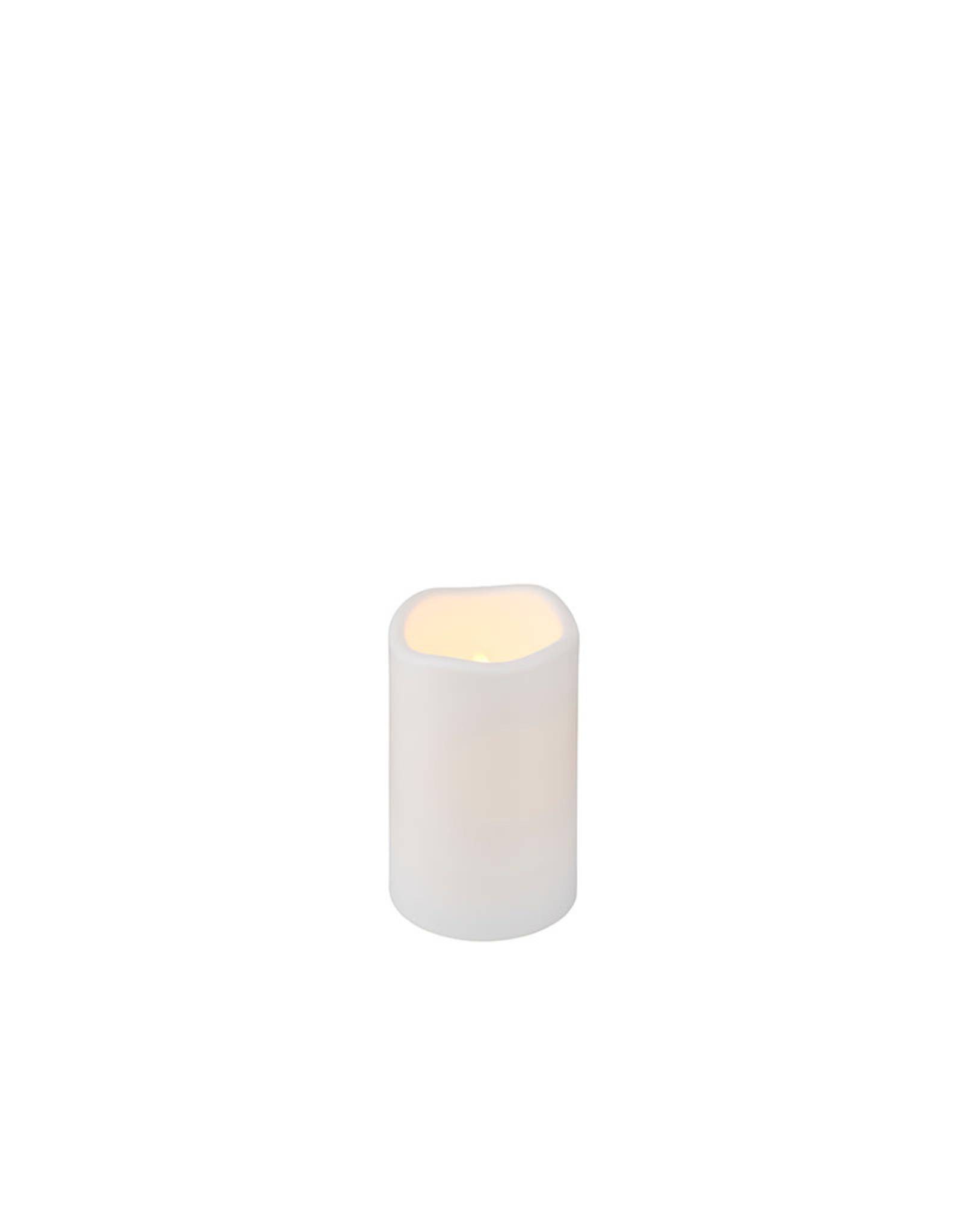SIRIUS SIRIUS STORM LED CANDLE H12.5
