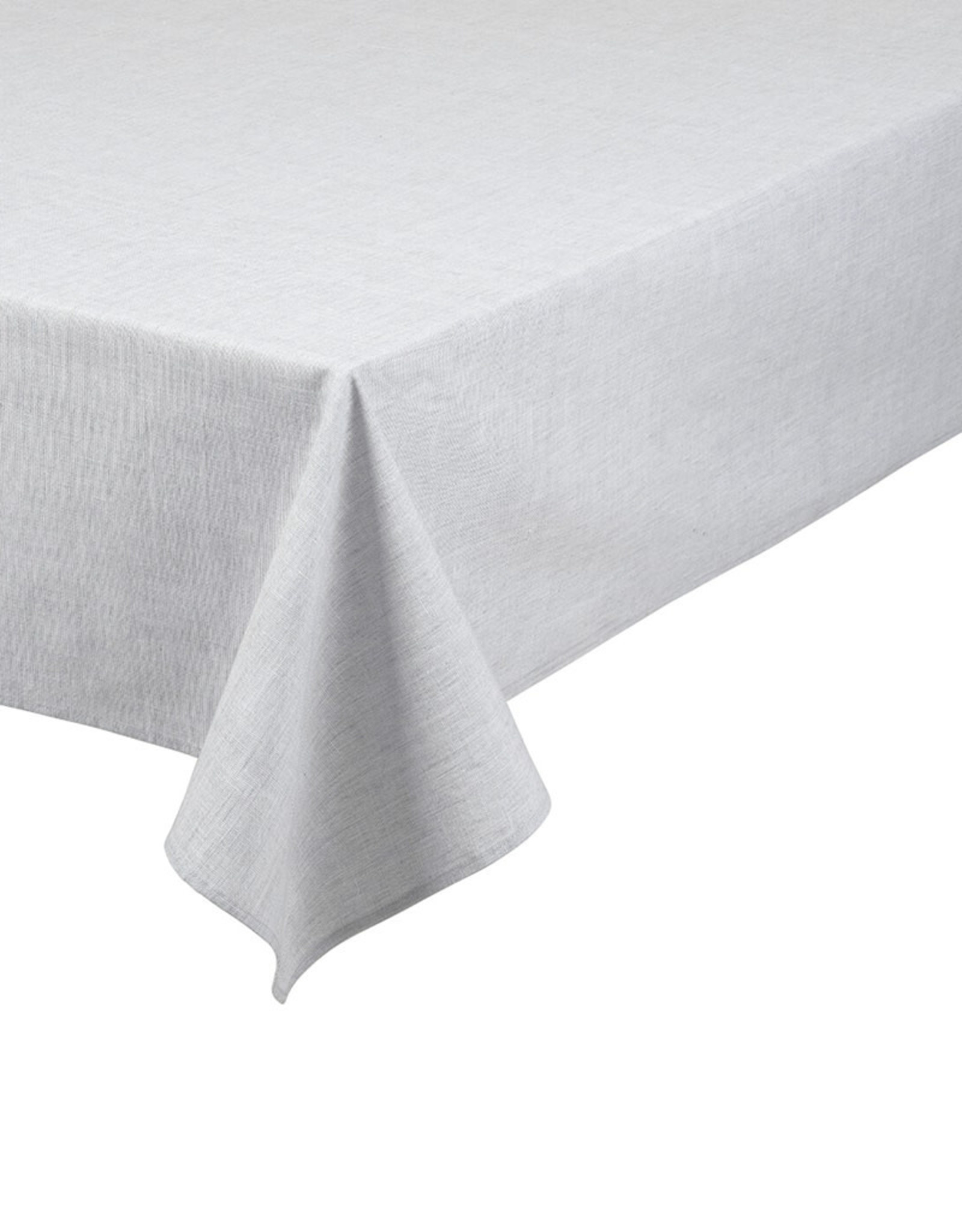 BLOMUS BLOMUS MESA TABLE CLOTH ELEPHANT SKIN 140x220