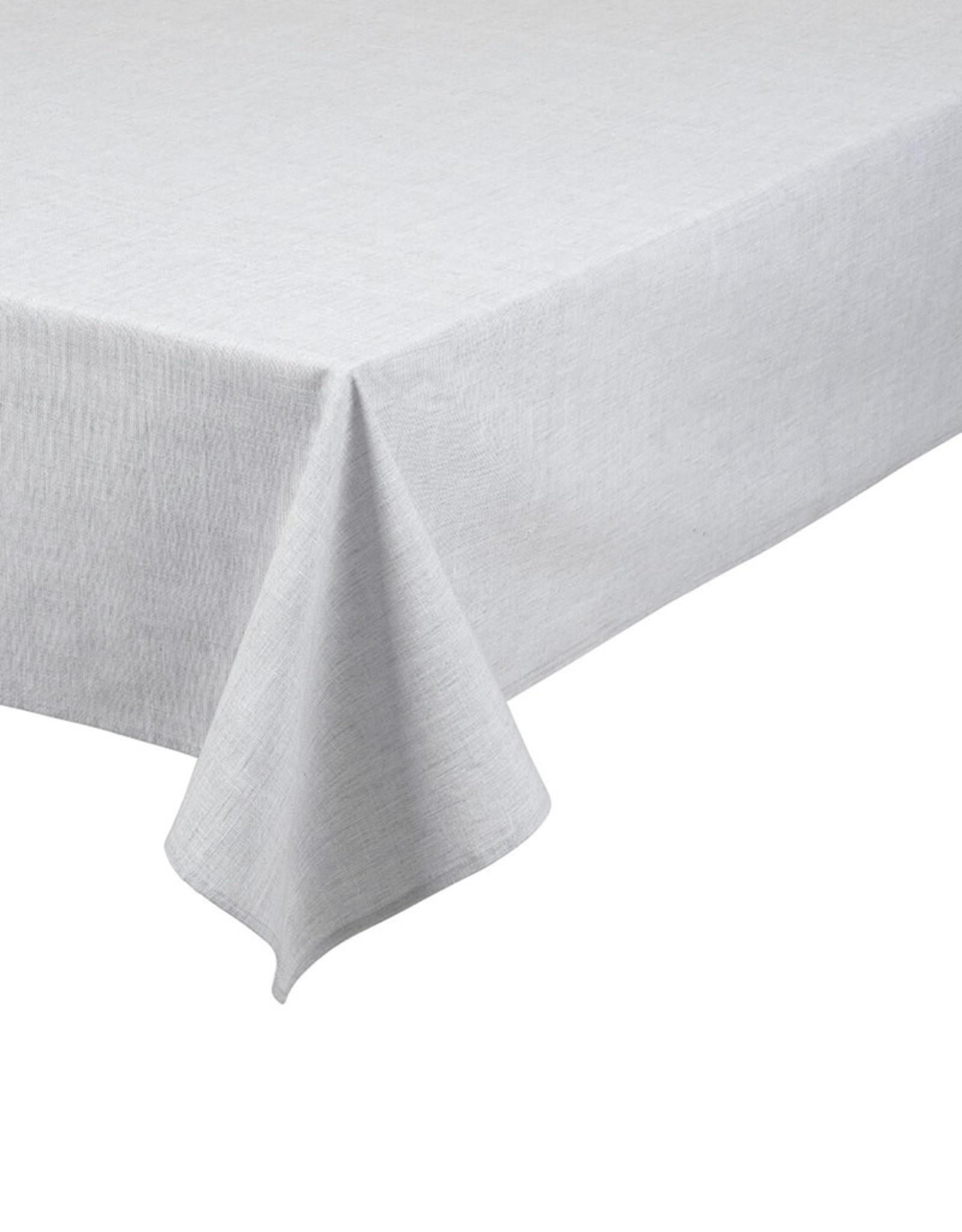 BLOMUS BLOMUS MESA TABLE CLOTH ELEPHANT SKIN 140x260