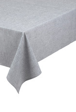 BLOMUS BLOMUS MESA TABLE CLOTH MAGNET 140x260