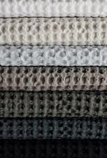 BLOMUS BLOMUS CARO GUEST HAND TOWEL SET OF 2 MICRO CHIP