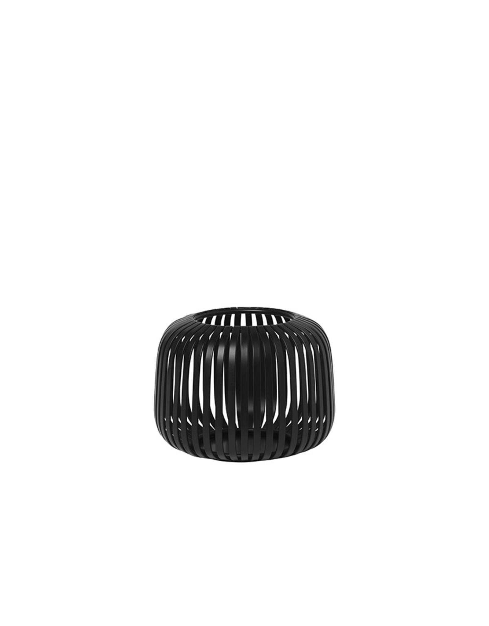 BLOMUS BLOMUS LITO Lantern XS Black