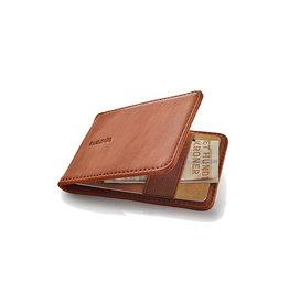EVA SOLO EVA SOLO Credit Card Holder Cognac