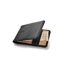 EVA SOLO EVA SOLO Credit Card Holder Black