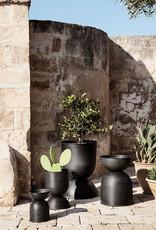 FERM LIVING FERM LIVING Hourglass Pot Small