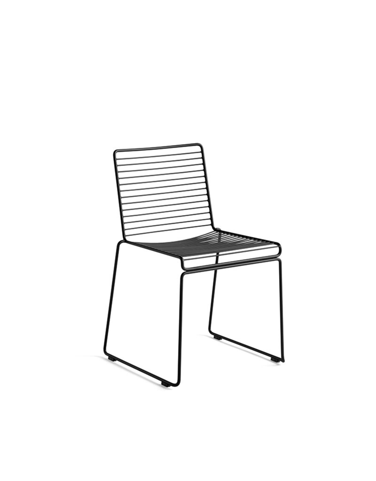 HAY HAY Hee Dining Chair