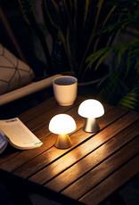 LEXON LEXON MINA Mini Led Lamp Dark Green