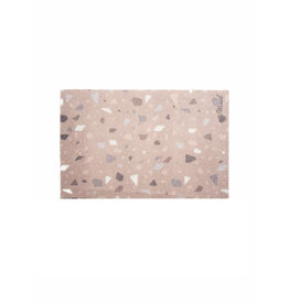 MAD ABOUT MATS MAD ABOUT MATS SCRAPER CAIN 50X75