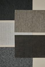 BLOMUS BLOMUS SITO Placemat Grey/Brown