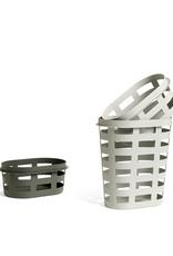 HAY HAY Laundry Basket L Light Grey