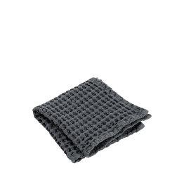 BLOMUS BLOMUS CARO GUEST HAND TOWEL SET OF 2 MAGNET