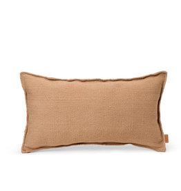 FERM LIVING FERM LIVING Desert Cushion - Sand