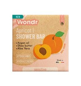 WONDR WONDR Shower Bar Apricot