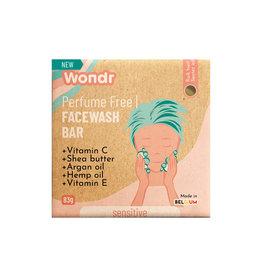 WONDR WONDR Facewash Bar Vitamin Your Day