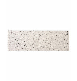 MAD ABOUT MATS MAD ABOUT MATS SCRAPER BODHI 50X150
