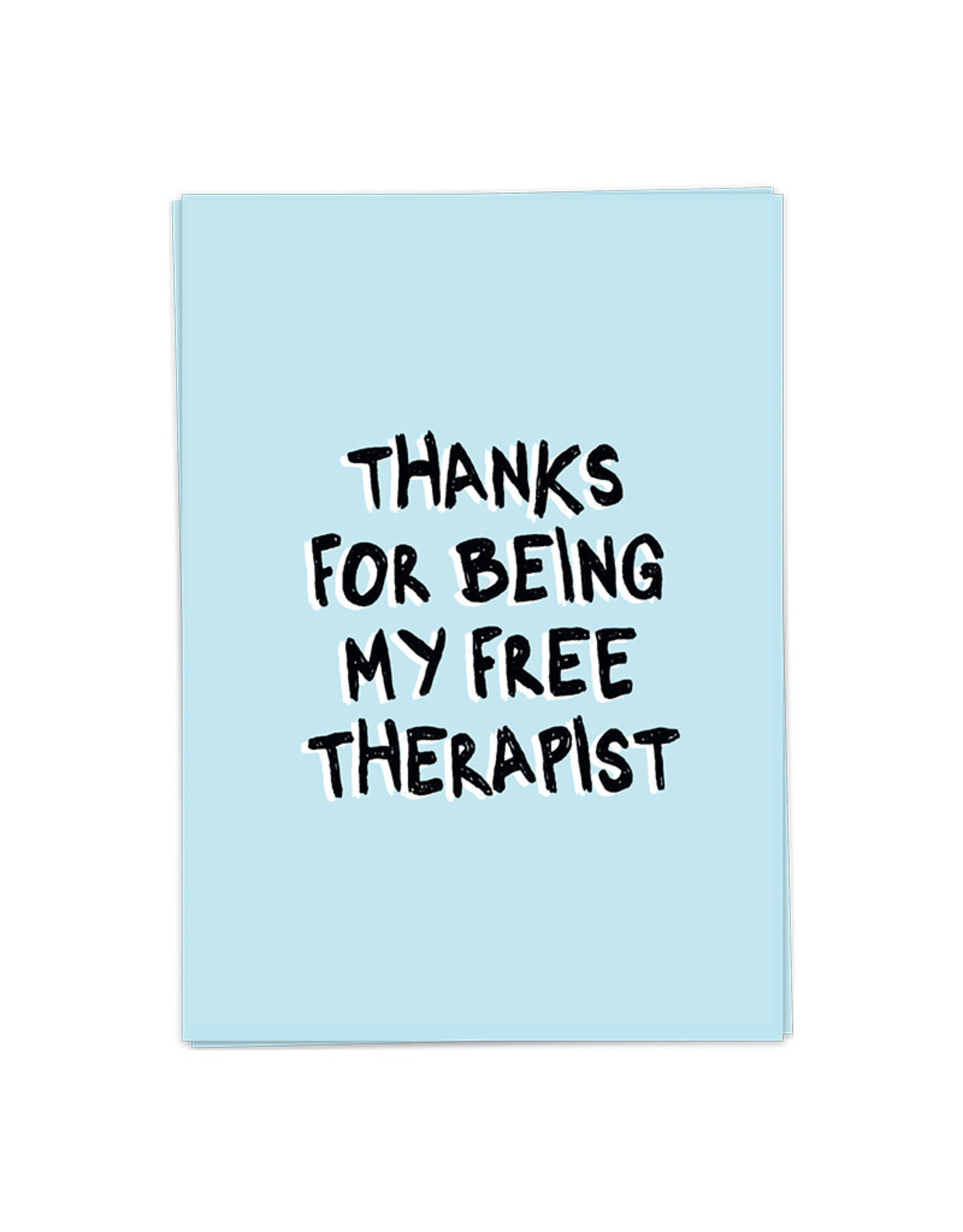 KAART BLANCHE KAART BLANCHE Free Therapist