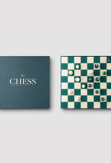 PRINTWORKS PRINTWORKS Chess - Classic
