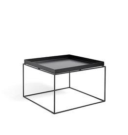 HAY HAY TRAY Coffee Table - Black