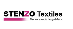 Stenzo Textiles