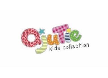 Qjutie Collection