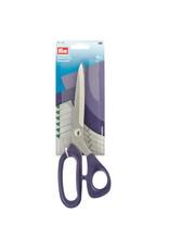 Prym Proffesional tailor scissors 25 cm