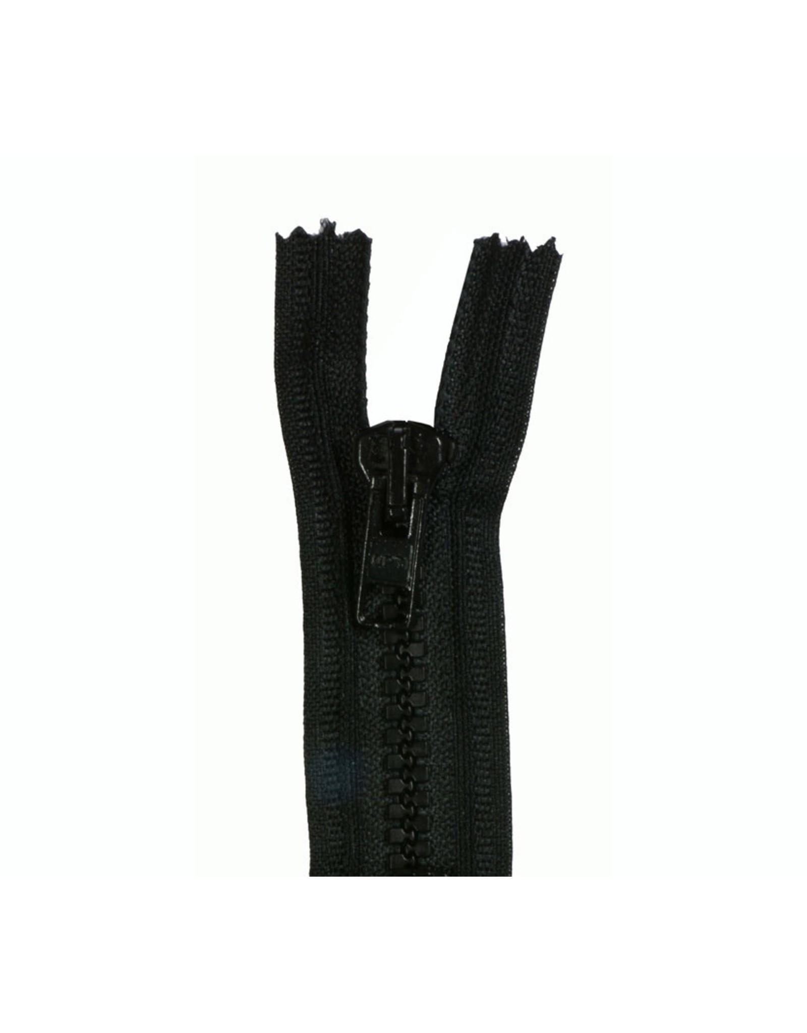 Ritsen Deelbaar blok 30 cm t/m 60 cm