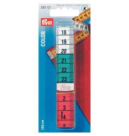 Prym Centimeter color