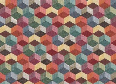 Gobelin Fabric