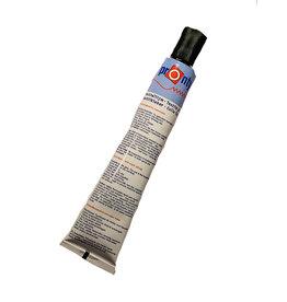 Pronty Texyl glue