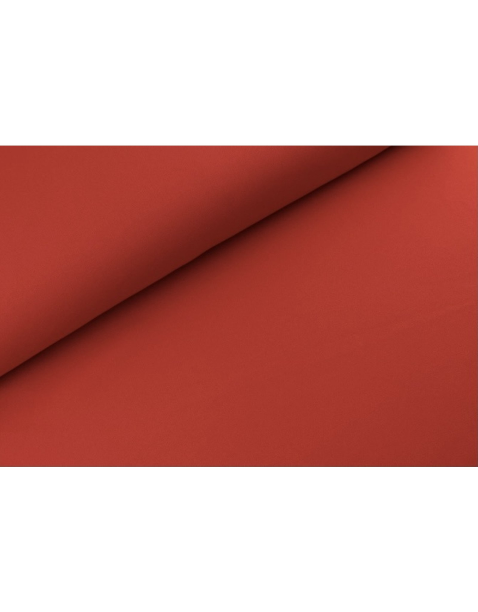 Bi-Stretch Rood