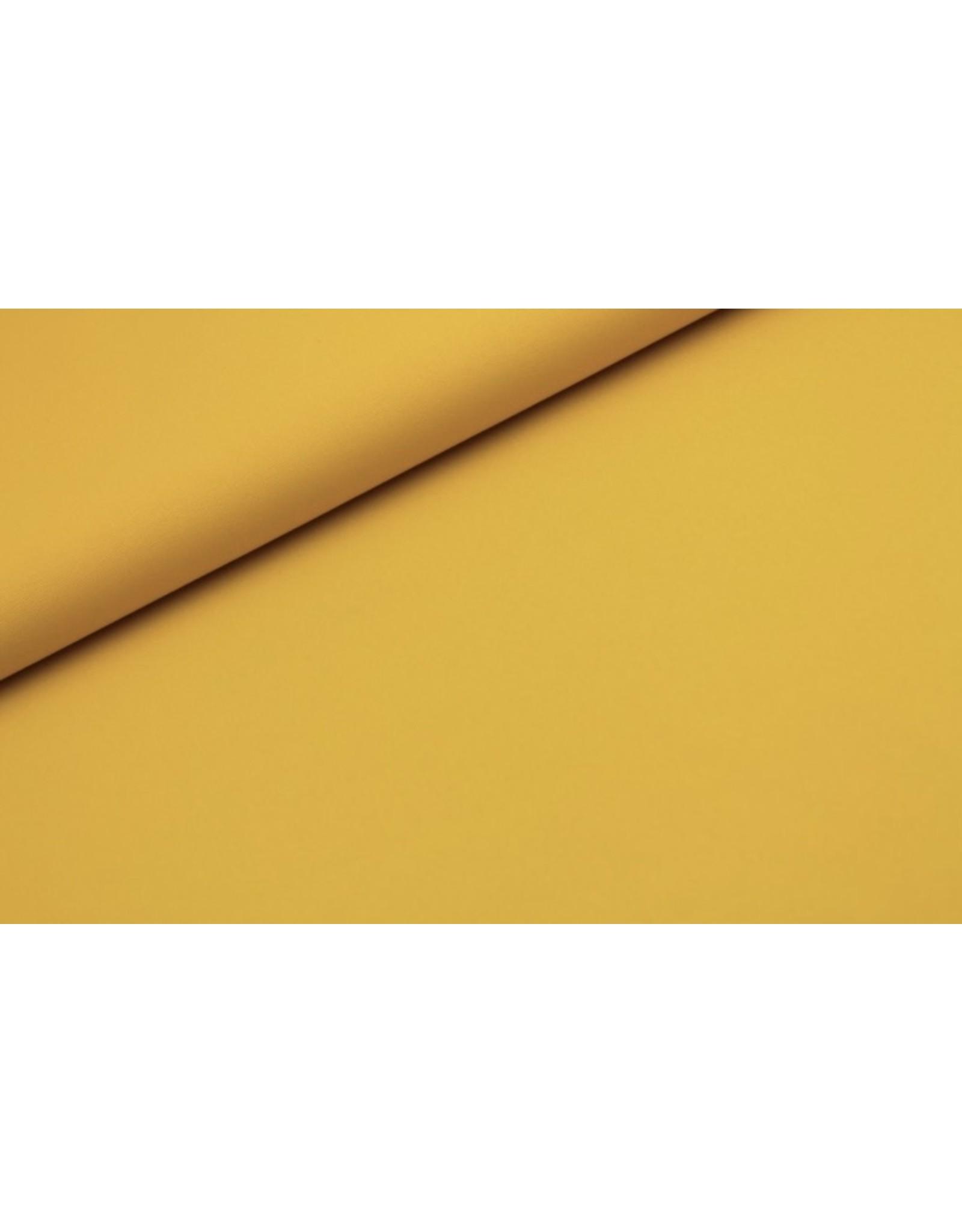Bi-Stretch Gelb