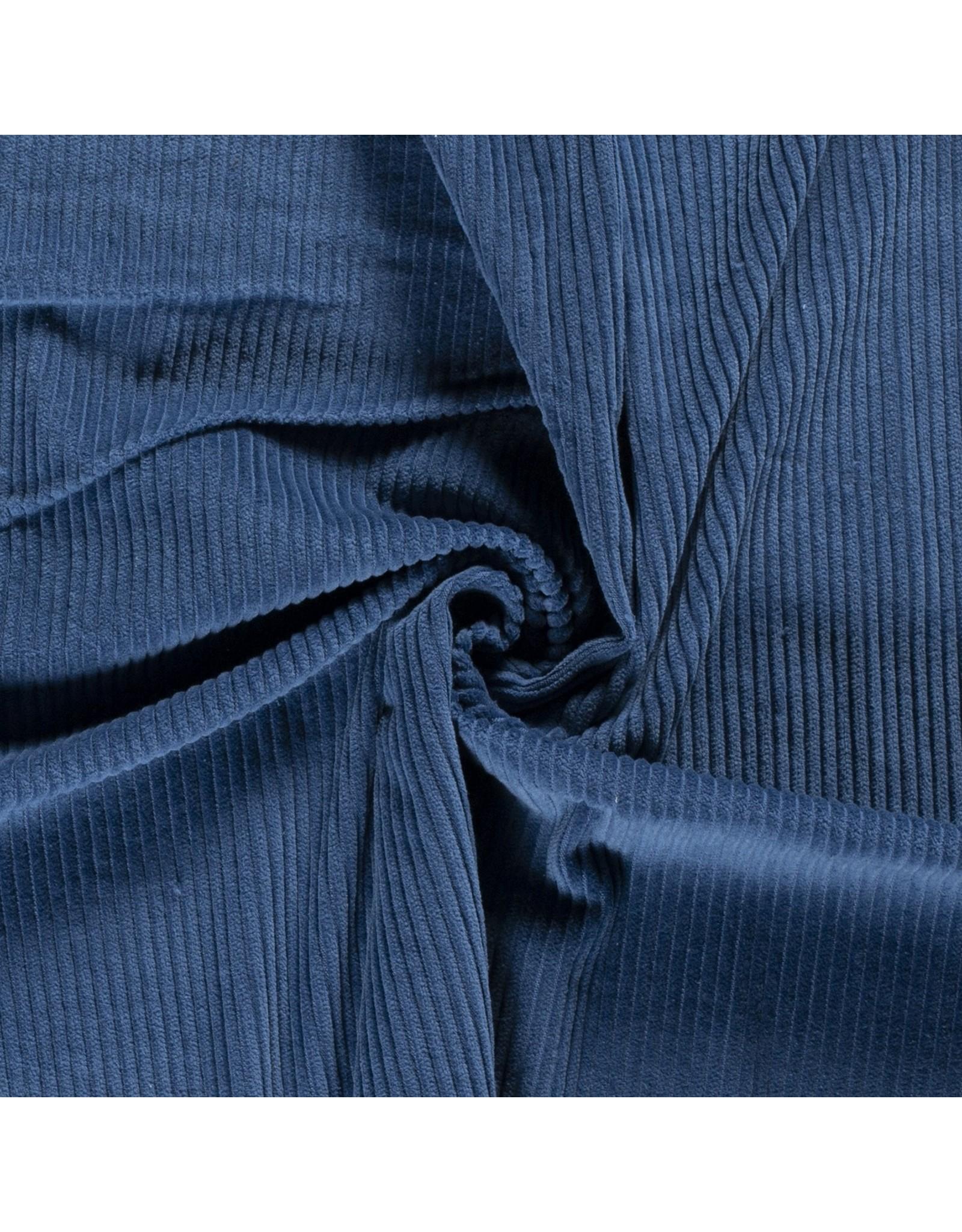 Cotton Corduroy - Jeans