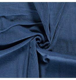 Baumwolle Corduroy - Jeans