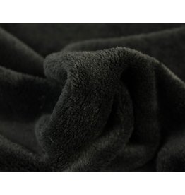 Wellness Fleece Black