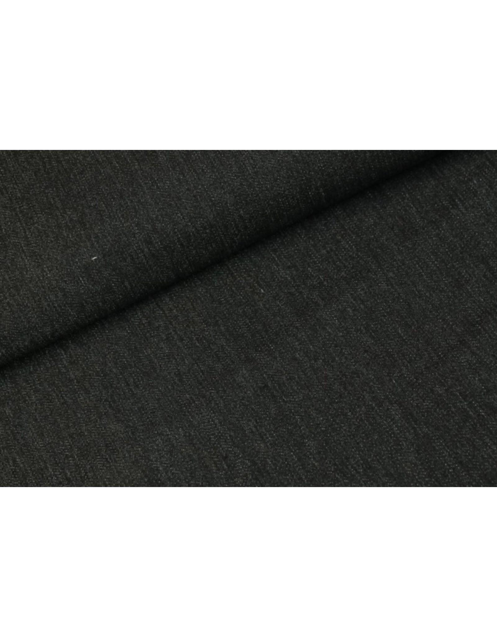 Denim Jeans gewassen - Dark Navy