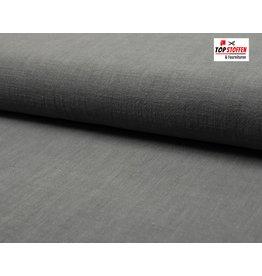 Stonewashed Linen - Antra