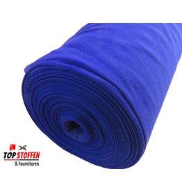 Allround Fabric 280 cm - Cobalt