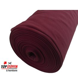 Allround Fabric 280 cm - Bordeaux