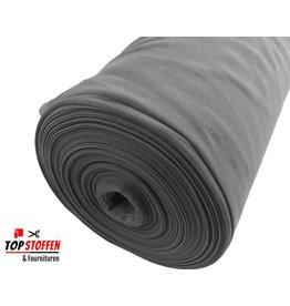 Allround Fabric 280 cm - Grey