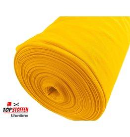 Allround Fabric 280 cm - Yellow