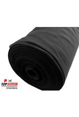 Allround Fabric 280 cm - Black
