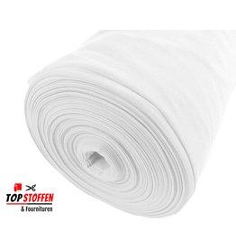 Allround Fabric 280 cm - White
