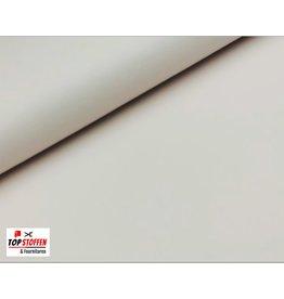 Kunstleder / Skai - Weiß