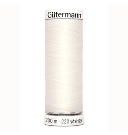 Gütermann Gütermann Naaigaren 200 m - nr 111