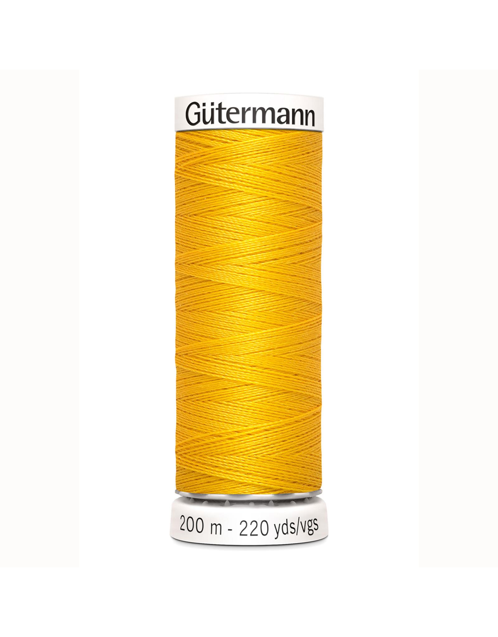 Gütermann Gütermann Nähgarn 200 m - nr 106