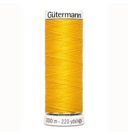 Gütermann Gütermann Sewing Thread 200 m - nr 106