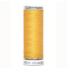 Gütermann Gütermann Naaigaren 200 m - nr 416
